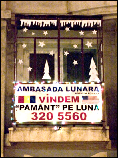 ambasada lunara take 2