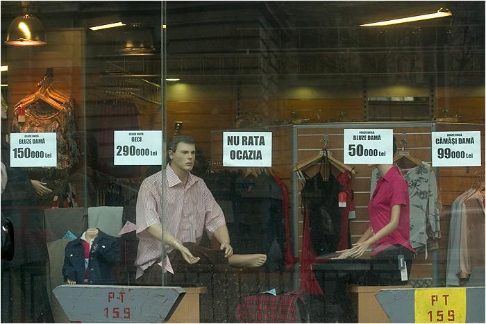 bluze dama geci camasi nu rata ocazia