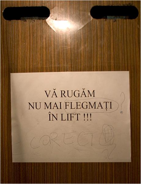 in liftul tau