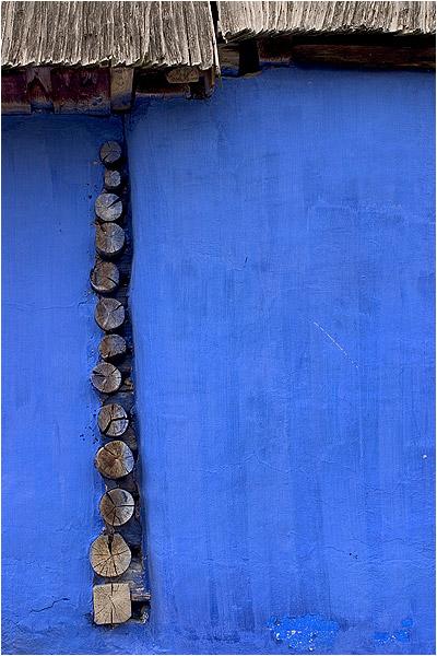 albastru astra sibiu