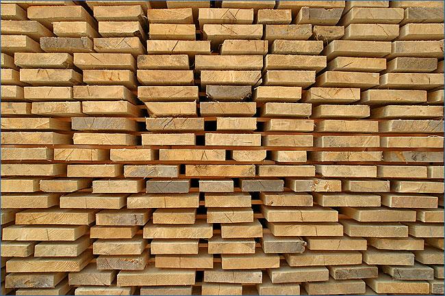 timber too
