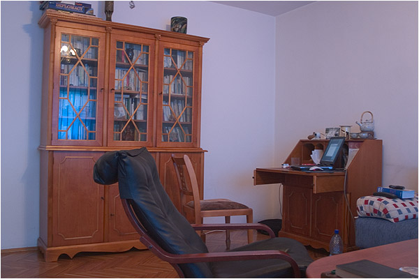 sufrageria 1