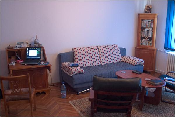 sufrageria 2