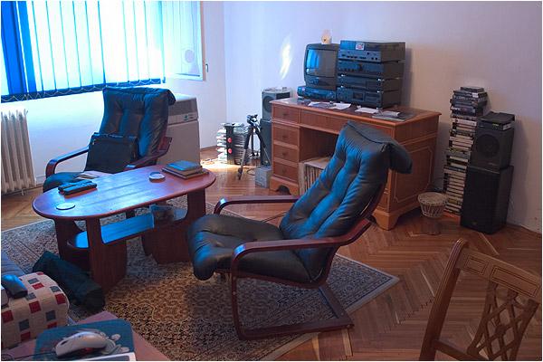sufrageria 3