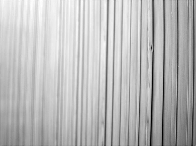 lines'n'blur