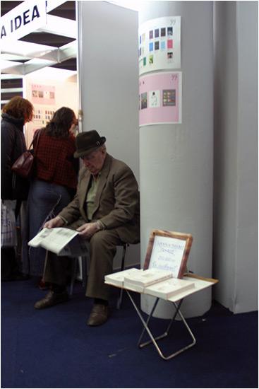jurnal de soldat (cu autograf)