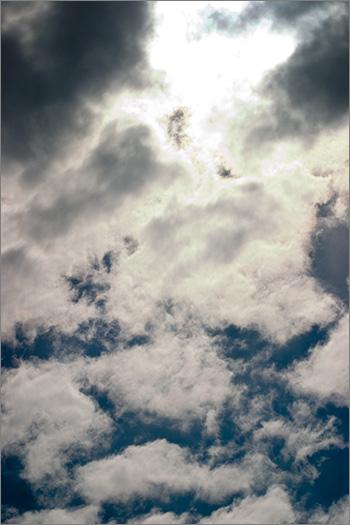 filtru de nori