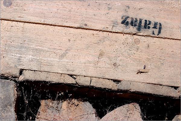 20060816_k-jamgocian_217-1708.jpg