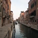 alte canale, celelalte